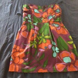 Dresses & Skirts - Cutie patootie